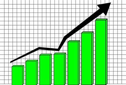 Charts Chart Clipart Cliparts Clipartmag