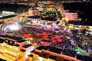 Party Hotel Ibiza : adults only looking for a party hotel on ibiza but adults only ~ A.2002-acura-tl-radio.info Haus und Dekorationen