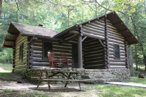 cabin rentals in virginia 14 cing spots in virginia that are simply