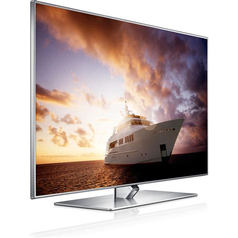 samsung 3d smart ua46f7500br buy samsung 3d smart ua46f7500br at lowest price in
