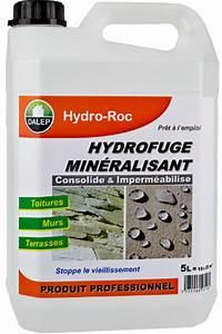 hydrofuge produit hydrofuge pour toiture mur et terrasse With produit impermeabilisant pour terrasse