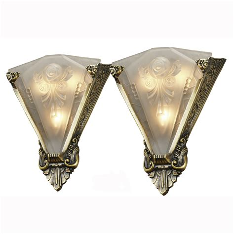 brass ls for sale sconces for sale 28 images large pair of antique brass