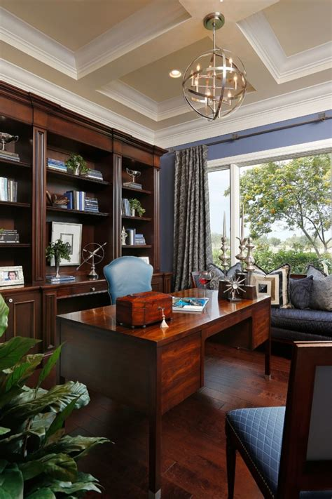 15 Awesome Home Office Designs To Boost Your Productivity. Home Theater Ideas. Shaker Cabinet Hardware. Farmhouse Hutch. Shower Wall Ideas. Lunada Bay Tile. White Tufted Sofa. Rainbow Lighting. Patio Set