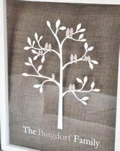 Family Tree Shop : christmas ideas small business saturday the love nerds ~ Bigdaddyawards.com Haus und Dekorationen
