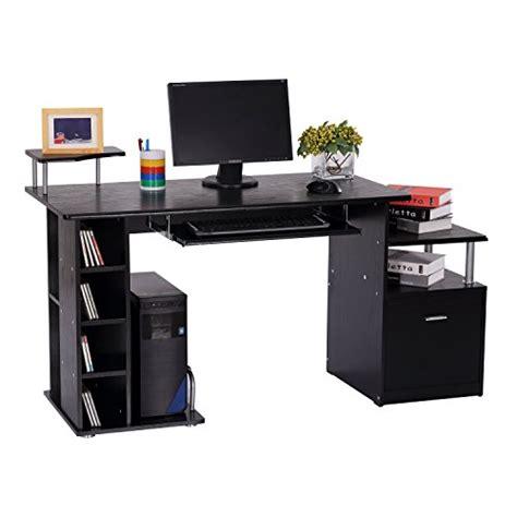 table pour bureau table pour pc de bureau conceptions de maison blanzza com