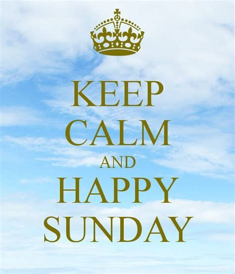 calm  happy sunday pictures   images