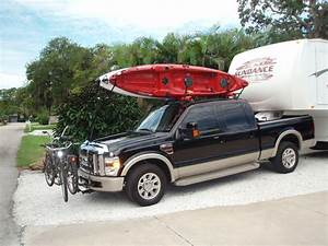 Rack Together With Toyota Ta A Truck Bed Kayak Racks As