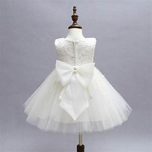 online buy wholesale baby frock designs from china baby With robe de cocktail combiné avec bracelet petite fille