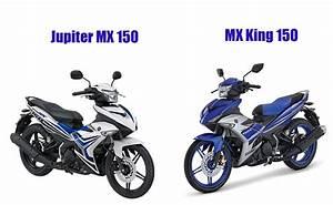 Cover Motor Yamaha Jupiter Mx King Biru