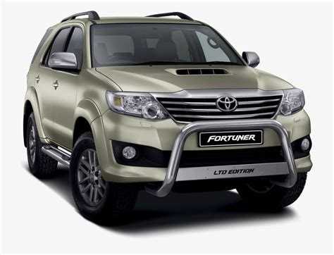 Toyota Fortuner Photo by 2018 Toyota Fortuner Interior Photo New Cars Review And