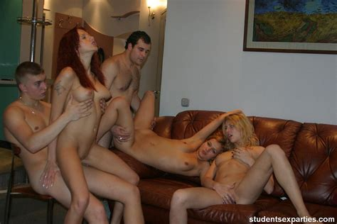 Drunk Student Sex Party From Russia Drunk College Sex Orgy Student Sex