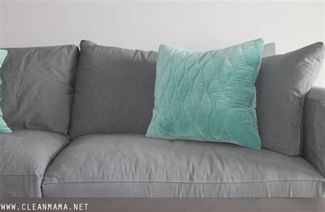 How To Clean Sofa Upholstery by How To Clean Upholstered Furniture Clean