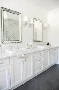 Best Paint Color For Bathroom Makeup by Hampton Style Bathroom
