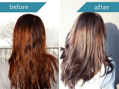 color your hair how to color your hair without using chemicals grazeme