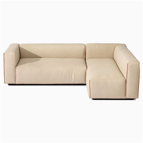 New Sofas For Sale by Modern Sofa Beds For Sale Modern Sofa Design