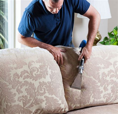 Upholstery Cleaning  Albertapro Cleaning