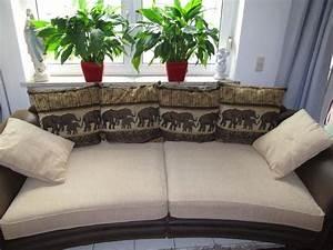 Sofa Kolonialstil Afrika : big sofa kolonialstil afrika in neumarkt polster sessel couch kaufen und verkaufen ber ~ Orissabook.com Haus und Dekorationen
