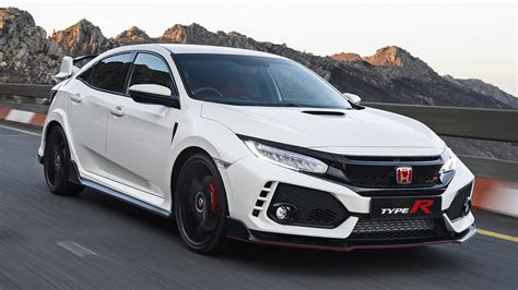 honda civic type  za wallpapers  hd images