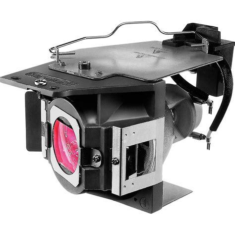 benq 5j j6p05 001 replacement projector l 5j j6p05 001 b h