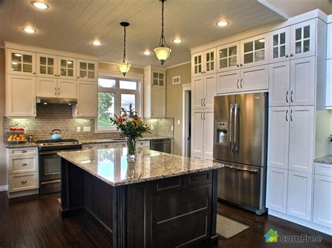 kitchen cabinet height 8 foot ceiling upper kitchen cabinet height 9 foot ceilings savae org