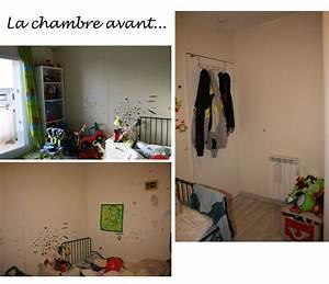 amenagement chambre 12m2 dcoration de maison modle With amenagement chambre 2 enfants