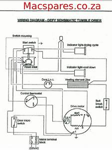 Defy Stove Electric Oven Wiring Diagram  Defy  Free Engine Image For User Manual Download