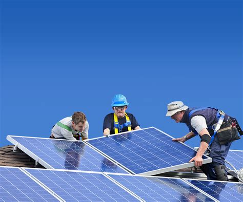 High Quality Solar Sales Leads Direct To Your Inbox