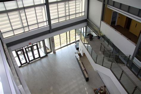 tours cib indiana university