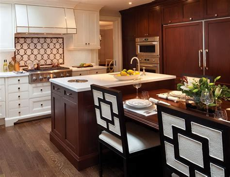 kitchen stock cabinets lowes unfinished kitchen cabinets in stock home design ideas 3108