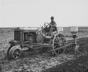 Materiel Agricole Ancien : john deere camions machines agricoles trucks agricultural machinery pinterest ~ Medecine-chirurgie-esthetiques.com Avis de Voitures
