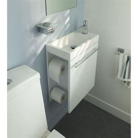 Pack Lavemains Malte  Castorama  Home  Dream Shower