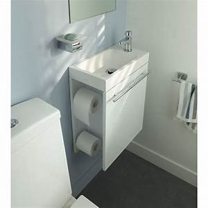 Plan De Toilette Ikea : armoire de toilette salle de bain ikea 9 lave mains 99 ~ Dailycaller-alerts.com Idées de Décoration