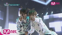 Super Junior D&E! Funky Harmony between friends! [M COUNTDOWN] EP.416 - YouTube