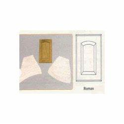 cmt raised panel template set roman mike39s tools With raised panel door templates