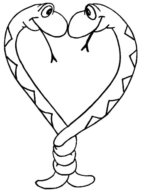 snake coloring pages  coloring pages