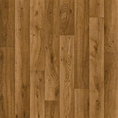 vinyl flooring ebay cheap vinyl flooring brand new lino 3m wide non slip free