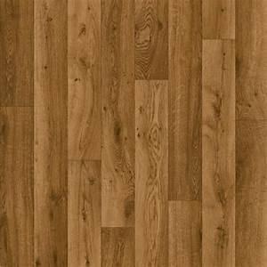 cheap vinyl flooring brand new lino 3m wide non slip free With cheap vinal flooring