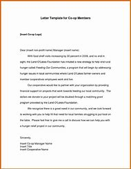 best apa sample paper  ideas and images on bing  find what youll love apa format example essay paper