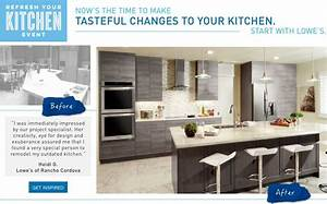 shop kitchen at lowescom With kitchen cabinets lowes with where can i get my registration sticker