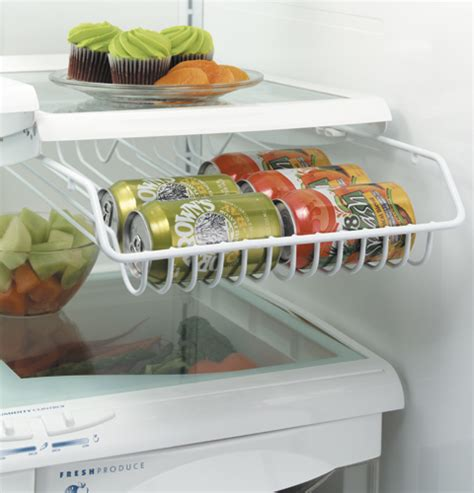 ge profile energy star  cu ft stainless bottom freezer drawer refrigerator pdssbrlss