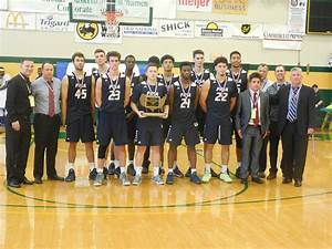 Comments on 'Pima men's basketball dream season ends after ...