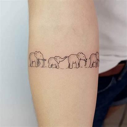 Familia Tatuagem Tattoo Tattoos Elephant Tatuajes Tatuaje