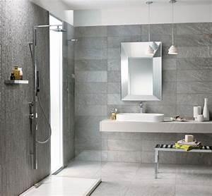 Waterfall qr 03 quarziti 20 mirage for Fall in shower floor