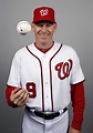 Matt Williams and Evaluating Baseball Managers - Lawyers ...