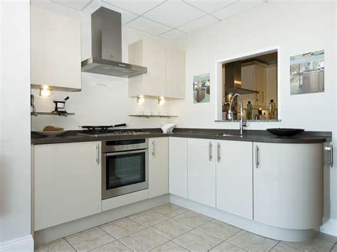 Ex Display Kitchens For Sale  Kitchen Ergonomics