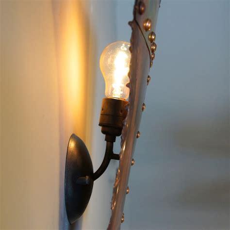 Vind biljart lampen