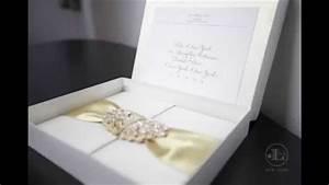 unique wedding invitation wording samples templates With unique wedding invitations designs 2015