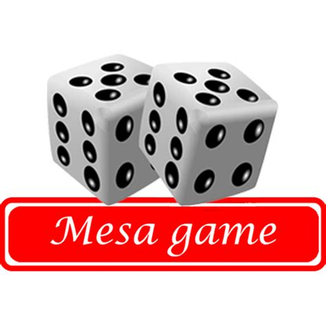 apk unlimited mod money android monopoly mesa game untold puzzle word stories puppy pocket cat 3d