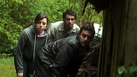 Come Fly With Me: SAFETY NOT GUARANTEED Film / DVD Review