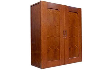 la cache wine cabinets le cache contemporary series wine cabinets